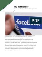 Engineering Democracy_PB Mehta