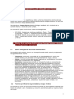 Apuntes teórico (1).pdf