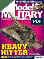 Model Military International  M12  2-2017.pdf