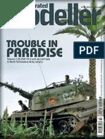 Military Illustrated Modeller vol.82_2018_02