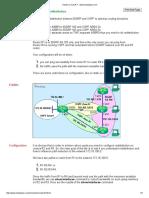 Lab 7 EIGRP OSPF Redis.pdf