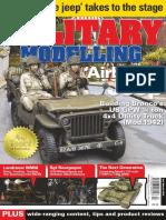 Military  Modelling Vol48_N3_2018 03/02