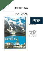 medicina natural.pdf