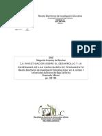 00.-Redalyc_habilidades.pdf
