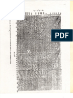 Copia de GraficasTT.pdf