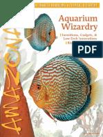 Amazonas Fish Mag 2017-07-08