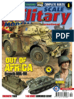 Scale Military Modeller International 12-17