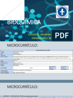 1 Bioquímica Introduccion 2018 (1)