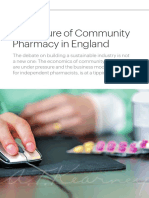 The Future of Community Pharmacy.pdf