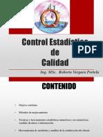 Control Estadistico de Calidad Final.pptx