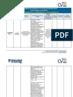 Cronograma de Actividades Modulo Fundamentos de Administracion (1)