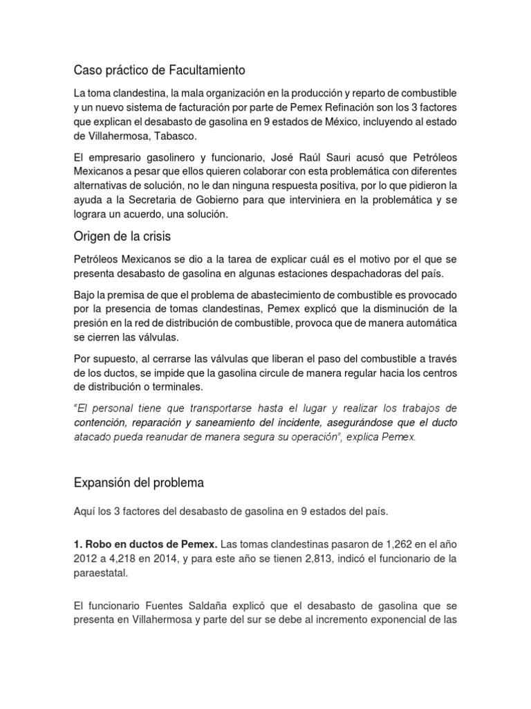 Increíble Reanudar Alineación Regalo - Ejemplo De Colección De ...