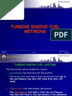 002 Turbine Engine Fuel Metering Notes1