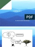 Ciencia i v 2015