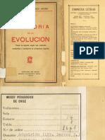 articles-71180_archivo_01.pdf