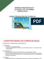 t2 Caracterizacion Cuenca Vf