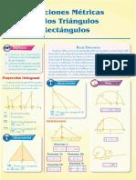 Guía 1-Relaciones Metricas en los Triangulos Rectangulos.pdf