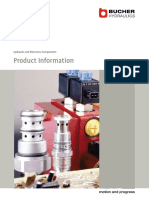 Produktinfo_100-P-000068-E-03.pdf