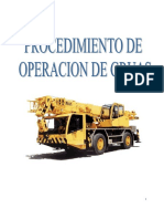 Proc. Operacion de Gruas General-1
