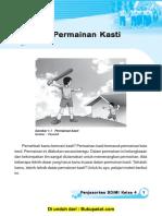 Bab 1 Permainan Kasti.pdf