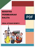 COVER REGISTER.docx