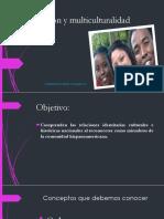Globalización y multiculturalidad.pptx