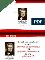 Ley de OHM.ppt
