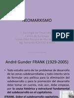 neomarxismo2011-120921154450-phpapp01