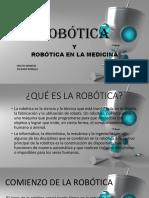 Robótica-2