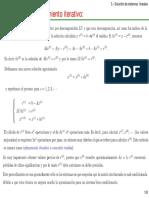 Jorge CLASE13 SistemasLineales AN2015