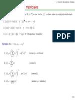 jorge_CLASE10_SistemasLineales_AN2015.pdf