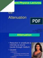 03Attenuation USG