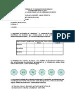 Examen - Upao 14-01-07