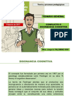 conflictoodisonanciacognitiva-170209001604.pdf