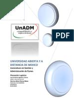 GPLO_U1_EA_NOPM.docx