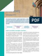 2-aci-fraud-whistle-fs-uk-v1-lr.pdf