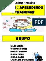 oficinadematemticaslides-131206115124-phpapp01