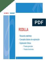 Piqueres-voriental-10gen2013.pdf