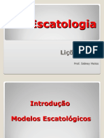 337459018-Escatologia-Aulas-7-e-8.pps