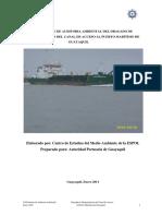 auditoria_ambiental_informe