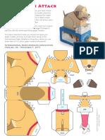 MaxSnackAttack.pdf