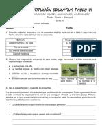 Ficha Función Relación Animales[1076]