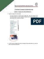 manual sistema de registros.doc