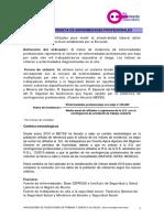 75911-Indice Incidencia Enfermedades Profesionales (1)
