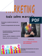Revista de Marketing