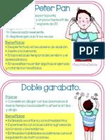 GimnaciaCerebralME.pdf