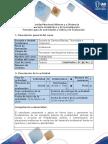 Guía de actividades y rúbrica de evaluación - Fase 3 - Axiomas de Probabilidad.docx