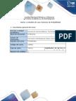 Anexo 1 Fase 3 - Axiomas de probabilidad.docx