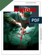 ILMU_BEDAH_fk_unsoed.pdf