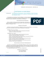 AYTOSANTANDERR.pdf